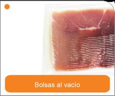 aviva_bolsavacio