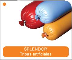 aviva_tripas